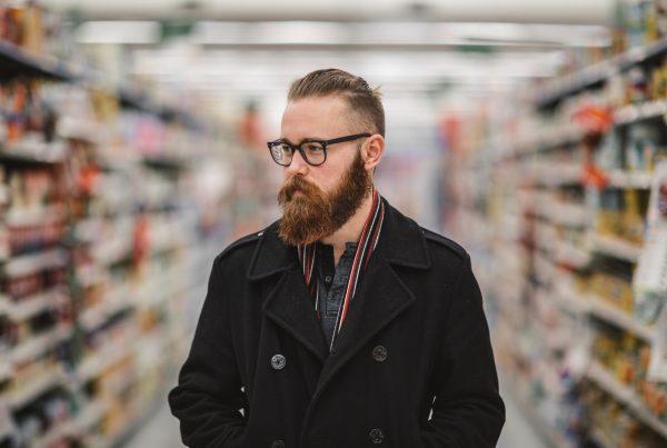 Manitoba tour d'horizon consommateur confiance